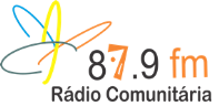 Rádio Comunitária – 87,9 FM – Curvelo/MG